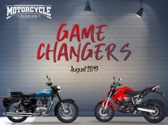 game-changers-august-2019-motorcyclediaries