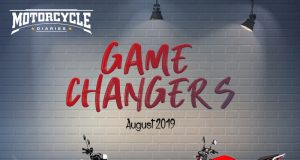game-changers-august-2019-motorcyclediaries