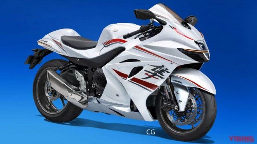 suzuki-hayabusa-motorcyclediaries