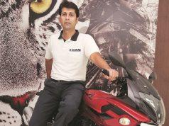 rajiv-bajaj-motorcyclediaries