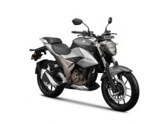 suzuki-gixxer-250-price-motorcyclediaries