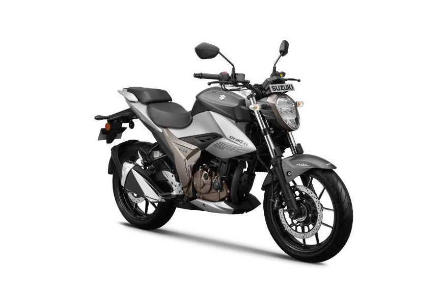 suzuki-gixxer-250-price-motorcyclediaries