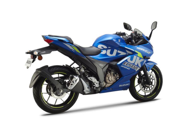 suzuki-gixxer-sf-250-motogp-motorcyclediaries