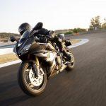 triumph-daytona-765-limited-edition-motorcyclediaries