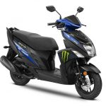 yamaha-monster-energy-edition-motorcyclediaries