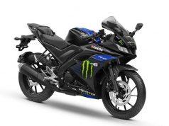 yamaha-monster-energy-edition-motorcyclediaries