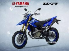 yamaha-wr-155-motorcyclediaries