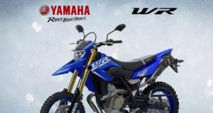 yamaha-wr-155-motorcyclediaries