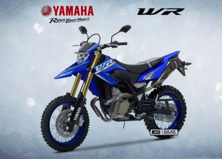 Yamaha WR 155 R - 7 Things to Know - Bike India