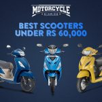 best-scooters-under-60000-motorcyclediaries