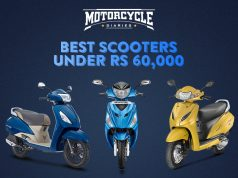 best-scooters-under-60000-motorcyclediaries