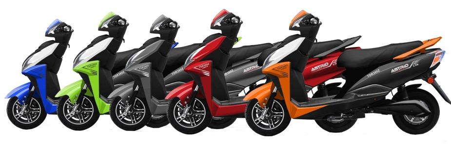 Gemopai-astrid-lite-motorcyclediaries