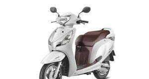 Honda-Aviator-motorcyclediaries