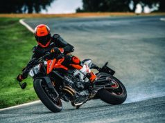 ktm duke 790 motorcyclediaries