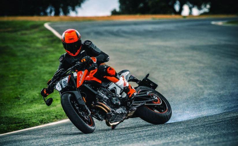ktm duke 790 motorcyclediaries