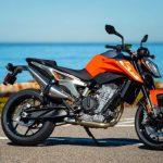 KTM-790-Duke-motorcyclediaries
