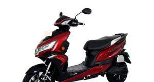 okinawa-praise-pro-motorcyclediaries