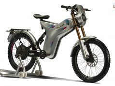 Polarity- E2K-3-motorcyclediaries