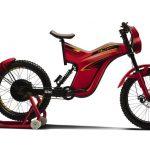 Polarity- S1K-3-motorcyclediaries