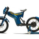 Polarity- S2K-1-motorcyclediaries