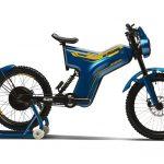Polarity- S2K-3-motorcyclediaries