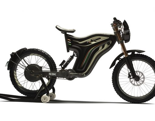 Polarity- S3K-1-motorcyclediaries