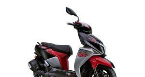 tvs-ntorq-125-race-edition-motorcyclediaries