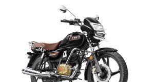 tvs-radeon-special-edition-motorcyclediaries