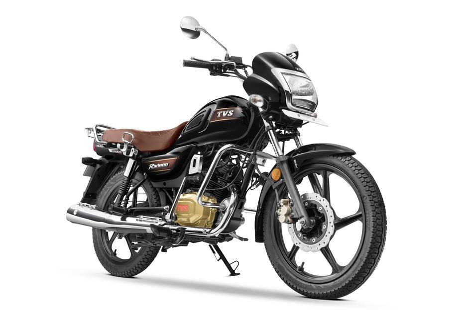 tvs-radeon-special-edition-motorcyclediaries