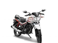 tvs-star-city-plus-special-edition-motorcyclediaries