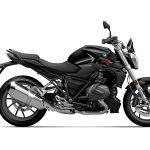 bmw r 1250 r motorcyclediaries