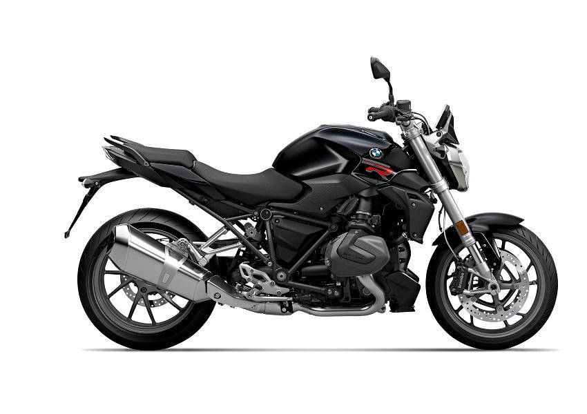 bmw r 1250 r motorcyclediaries