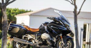bmw r 1250 rt motorcyclediaries
