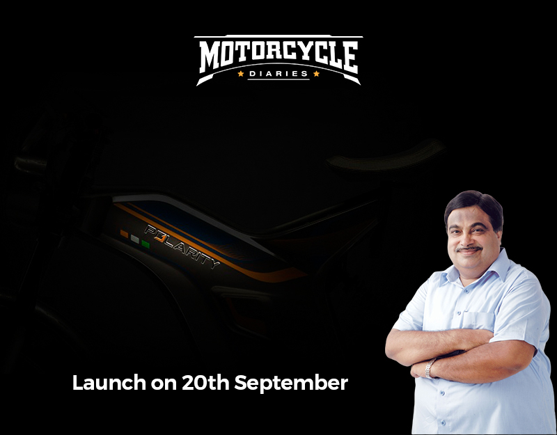 polarity-launch-motorcyclediaries