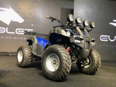 evolet-electric-motorcyclediaries