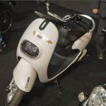 evolet-electric-scooter