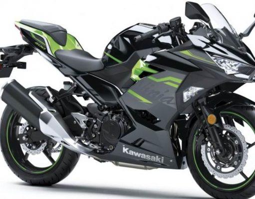 kawasaki-ninja-400-motorcyclediaries