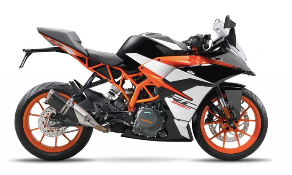 ktm-rc390-motorcyclediaries
