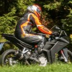 2021-ktm-rc390-motorcyclediaries