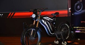polarity-s3k-motorcyclediaries