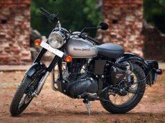 royal-enfield-350s-motorcyclediaries