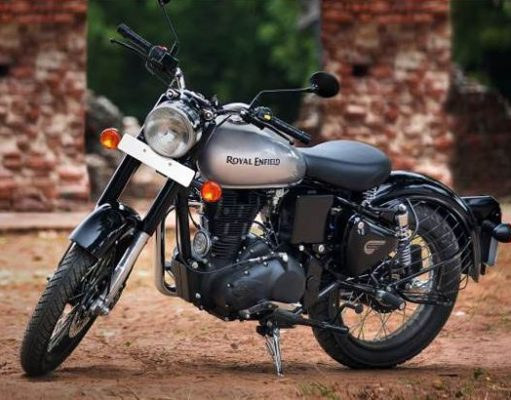 royal-enfield-350s-motorcyclediaries