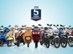 tvs-5-year-warranty-motorcyclediaries
