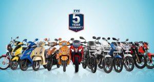 tvs-5-year-warranty-motorcyclediaries