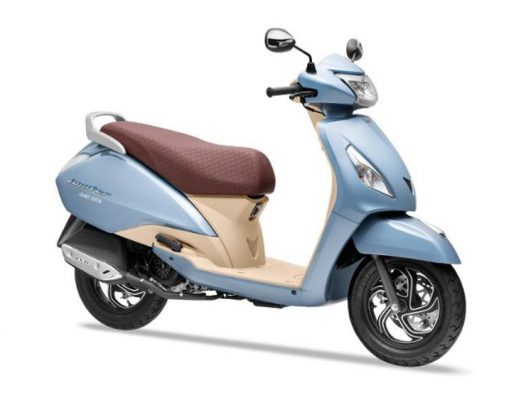 tvs-jupiter-grande-motorcyclediaries