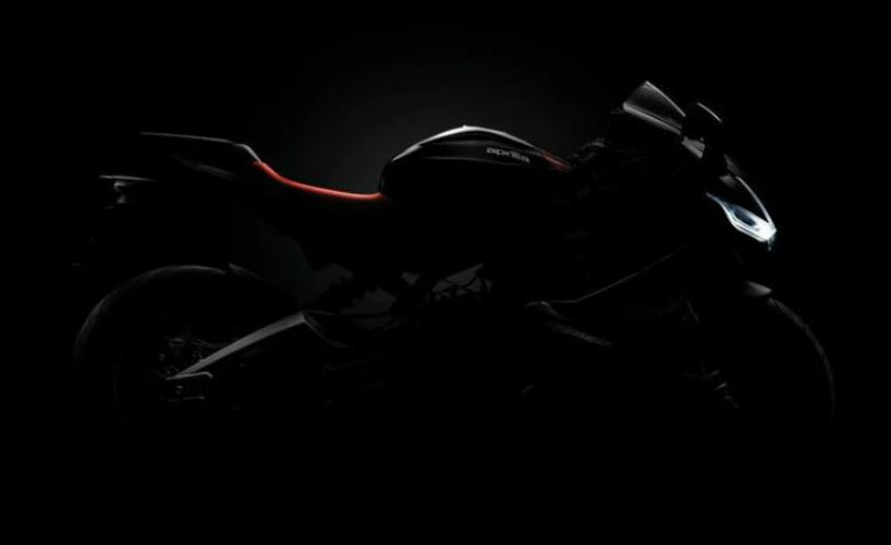 Aprilia-RS-660-Concept-Motorcyclediaries