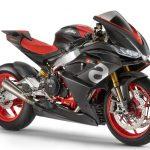 Aprilia-RS-660-Concept-Motorcyclediaries