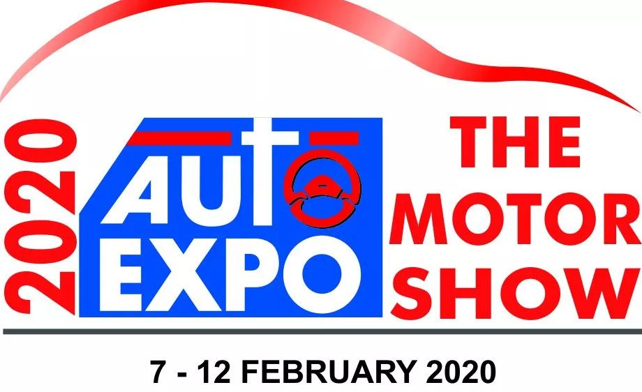 Auto-Expo-2020