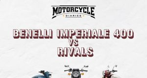 BENELLI-IMPERIALE-400-vs-Rivals-Motorcyclediaries