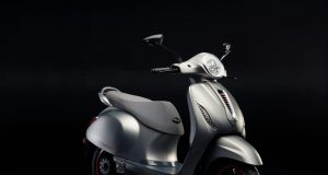 Bajaj-Chetak-Motorcyclediaries
